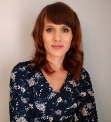 Martyna Wielochowska
